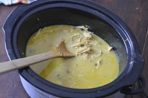 Palheiros havaianos da mistura da galinha