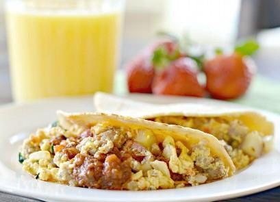 "Tacos de desayuno Tex-Mex ""width ="" 1024 ""height ="" 739 ""srcset ="" https://juegoscocinarpasteleria.org/wp-content/uploads/2019/03/Receta-de-Tacos-del-desayuno-de-Tex-Mex-My-Latina.jpg 1024w, https://www.mylatinatable.com/wp-content/uploads/2017/03/Breakfast-Tacos-10-300x216.jpg 300w, https://www.mylatinatable.com/wp-content/uploads/2017/03 /Breakfast-Tacos-10-768x554.jpg 768w, https://www.mylatinatable.com/wp-content/uploads/2017/03/Breakfast-Tacos-10.jpg 754w ""data-lazy-size ="" (max -width: 1024px) 100vw, 1024px"