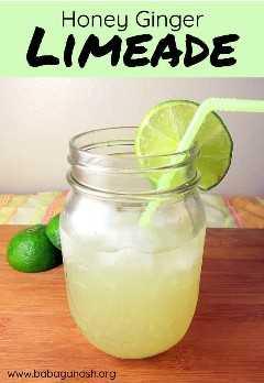 """Imagem de interesse na Honey Ginger Lemonade """"width ="""" 600 """"height ="""" 870 """"data-pin-description ="""" Aproveite esta deliciosa e refrescante Honey Ginger Limeade em um dia quente! Perfeito para churrascos e piqueniques. Esta receita pode ser duplicada para uma festa maior. #honey #limeade #lemonade #ginger #drinks #summerdrinks #gingerlemonade #honeylemonade #partydrinks """"srcset ="""" https://www.babaganosh.org/wp-content/uploads/2015/08/honey-ginger-limeade-pinterest- e1530926018964.jpg 600w, https://www.babaganosh.org/wp-content/uploads/2015/08/honey-ginger-limeade-pinterest-e1530926018964-207x300.jpg 207w """"tamanhos preguiçosos de dados ="""" (máx. largura: 600px) 100vw, 600px"""