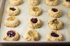 Cookies de huella digital