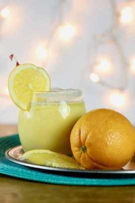 Bebida dominicana
