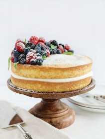 Ideas de pastel de cumpleaños