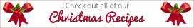 Categoría de Navidad Anuncio