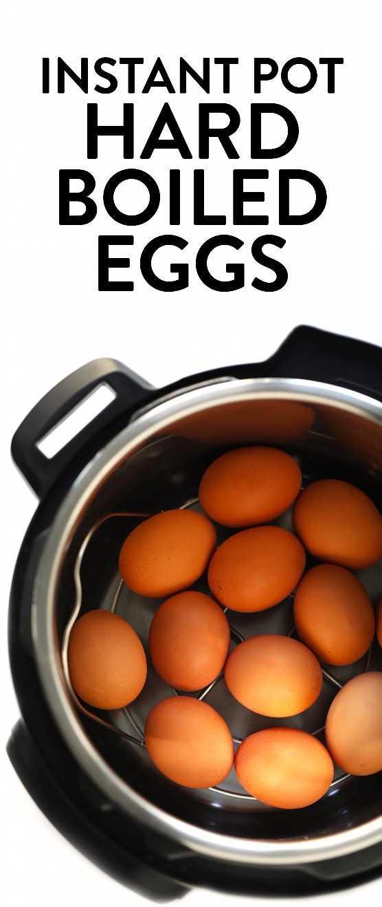Huevos duros instantáneos de olla &quot;width =&quot; 1267 &quot;height =&quot; 3000 &quot;data-pin-description =&quot; Huevos duros instantáneos de olla: ¡el método más fácil para hervir los huevos! | gimmesomeoven.com #eggs #instantpot #pressurecooker #breakfast #vegetarian #healthy &quot;srcset =&quot; https://www.gimmesomeoven.com/wp-content/uploads/2019/04/How-To-Make-Instant-Pot-Hard -Boiled-Eggs-Recipe-2-1.jpg 1267w, https://www.gimmesomeoven.com/wp-content/uploads/2019/04/How-To-Make-Instant-Pot-Hard-Boiled-Eggs- Receta-2-1-1100x2605.jpg 1100w, https://www.gimmesomeoven.com/wp-content/uploads/2019/04/How-To-Make-Instant-Pot-Hard-Boiled-Eggs-Recipe-2 -1-768x1819.jpg 768w, https://www.gimmesomeoven.com/wp-content/uploads/2019/04/How-To-Make-Instant-Pot-Hard-Boiled-Eggs-Recipe-2-1- 882x2088.jpg 882w &quot;tamaños =&quot; (ancho máximo: 1267px) 100vw, 1267px &quot;data-jpibfi-post-excerpt =&quot; &quot;data-jpibfi-post-url =&quot; https://www.gimmesomeoven.com/instant- pot-hard-boiled-eggs / &quot;data-jpibfi-post-title =&quot; Instant Pot Hard Boiled Eggs &quot;data-jpibfi-src =&quot; https://www.gimmesomeoven.com/wp-content/uploads/2019/04 /How-To-Make-Instant-Pot-Hard-Boiled-Eggs-Recipe-2-1.jpg &quot;/&gt;</p> </pre> <p></p> <div class=