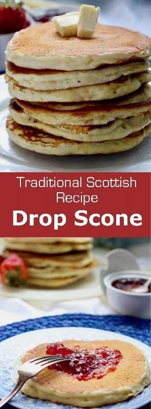 O bolinho de massa é uma variação do bolinho escocês tradicional. É cozido na panela e também é conhecido como uma panqueca escocesa. ⠀⠀⠀⠀⠀⠀⠀⠀⠀⠀⠀⠀⠀ ⠀⠀⠀⠀⠀⠀⠀⠀⠀⠀⠀⠀⠀⠀⠀⠀⠀⠀⠀⠀⠀⠀⠀⠀⠀⠀⠀⠀⠀⠀⠀⠀⠀⠀⠀⠀⠀⠀⠀⠀⠀⠀⠀⠀⠀⠀⠀⠀⠀⠀⠀⠀⠀⠀⠀⠀⠀⠀⠀⠀⠀⠀⠀⠀⠀⠀⠀⠀