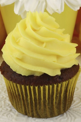 """El mejor glaseado de crema batida con limón: un glaseado suave y cremoso con la cantidad justa de sabor a limón. ¡Un gran glaseado para primavera y verano! Perfecto para cuando necesitas un glaseado un poco más ligero que la crema de mantequilla. Este glaseado mantiene su forma, dura varios días y se puede utilizar para congelar pasteles y pastelitos. Y es tan fácil de hacer. ¡Pon este glaseado casero para más tarde y síguenos para obtener más excelentes recetas de glaseado! #Frosting #FrostingRecipes #Lemon #LemonFrosting """"width ="""" 800 """"height ="""" 1200 """"data-pin-description ="""" El mejor glaseado de crema batida con limón: un glaseado suave y cremoso con la cantidad justa de sabor a limón. ¡Un gran glaseado para primavera y verano! Perfecto para cuando necesitas un glaseado un poco más ligero que la crema de mantequilla. Este glaseado mantiene su forma, dura varios días y se puede utilizar para congelar pasteles y pastelitos. Y es tan fácil de hacer. ¡Pon este glaseado casero para más tarde y síguenos para obtener más excelentes recetas de glaseado! #Frosting #FrostingRecipes #Lemon #LemonFrosting """"srcset ="""" https://juegoscocinarpasteleria.org/wp-content/uploads/2019/05/1557997118_987_El-mejor-helado-de-crema-batida-de-limon.jpg 800w, https : //www.twosisterscrafting.com/wp-content/uploads/2019/05/the-best-lemon-whipped-cream-frosting-pinnable4-600x900.jpg 600w, https://www.twosisterscrafting.com/wp- content / uploads / 2019/05 / the-best-lemon-whipped-cream-frosting-pinnable4-768x1152.jpg 768w, https://www.twosisterscrafting.com/wp-content/uploads/2019/05/the-best -lemon-whipped-cream-frosting-pinnable4-735x1103.jpg 735w """"tamaños ="""" (ancho máximo: 800px) 100vw, 800px """"/></p> <p>Tan delicioso y tan fácil de hacer.</p> <p><img class="""