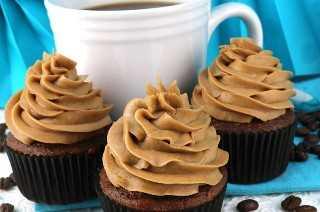 El mejor frosting de crema batida de café: glaseado ligero y amplio con sabor a café que sabe igual que la crema batida. Perfecto para cuando necesitas un glaseado un poco más ligero que la crema de mantequilla. Este glaseado mantiene su forma, dura varios días y se puede utilizar para congelar pasteles y pastelitos. Este delicioso glaseado de café se convertirá en un favorito instantáneo. ¡Pon este glaseado casero para más tarde y síguenos para obtener más excelentes recetas de glaseado! #Frosting #FrostingRecipes #Coffee &quot;width =&quot; 800 &quot;height =&quot; 530 &quot;data-pin-description =&quot; The Best Coffee Crema batida Frosting - Ligero y aireado Coffee con sabor a grosting que sabe igual que la crema batida. Perfecto para cuando necesitas un glaseado un poco más ligero que la crema de mantequilla. Este glaseado mantiene su forma, dura varios días y se puede utilizar para congelar pasteles y pastelitos. Este delicioso glaseado de café se convertirá en un favorito instantáneo. ¡Pon este glaseado casero para más tarde y síguenos para obtener más excelentes recetas de glaseado! #Frosting #FrostingRecipes #Coffee &quot;srcset =&quot; https://juegoscocinarpasteleria.org/wp-content/uploads/2019/05/El-mejor-helado-de-crema-batida-de-cafe.jpg 800w, https: / /www.twosisterscrafting.com/wp-content/uploads/2019/05/the-best-coffee-whipped-cream-frosting-main-600x398.jpg 600w, https://www.twosisterscrafting.com/wp-content/ uploads / 2019/05 / the-best-coffee-whipped-cream-frosting-main-768x509.jpg 768w, https://www.twosisterscrafting.com/wp-content/uploads/2019/05/the-best-coffee -whipped-cream-frosting-main-735x487.jpg 735w &quot;tamaños =&quot; (ancho máximo: 800px) 100vw, 800px &quot;/&gt;</p> <h2>Ligera y aireada y no demasiado dulce, The Best Coffee Frozen Crema batida es un glaseado con sabor a café que sabe igual que la Crema Batida. Los amantes del café en tu vida te pedirán que hagas esto una y otra vez.</h2> <p>Nuestra madre siempre dijo que se puede juz