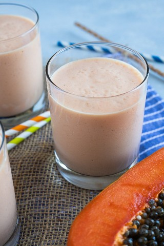 "Batido de papaya (batido de lechosa) servido en un vaso y pajitas a un lado. ""Class ="" wp-image-10466 ""srcset ="" https://i1.wp.com/smartlittlecookie.net/wp-content/uploads/ 2015/03 / Papaya-Milkshake-Smart-Little-Cookie-6.jpg? Resize = 800% 2C1200 & ssl = 1 800w, https://i1.wp.com/smartlittlecookie.net/wp-content/uploads/2015/03 /Papaya-Milkshake-Smart-Little-Cookie-6.jpg?resize=120%2C180&ssl=1 120w, https://i1.wp.com/smartlittlecookie.net/wp-content/uploads/2015/03/Papaya- Milkshake-Smart-Little-Cookie-6.jpg? Resize = 260% 2C390 & ssl = 1 260w, https://i1.wp.com/smartlittlecookie.net/wp-content/uploads/2015/03/Papaya-Milkshake-Smart -Little-Cookie-6.jpg? Resize = 768% 2C1152 & ssl = 1 768w, https://i1.wp.com/smartlittlecookie.net/wp-content/uploads/2015/03/Papaya-Milkshake-Smart-Little- Cookie-6.jpg? Resize = 400% 2C600 & ssl = 1400w, https://i1.wp.com/smartlittlecookie.net/wp-content/uploads/2015/03/Papaya-Milkshake-Smart-Little-Cookie-6 .jpg? resize = 300% 2C450 & ssl = 1 300w, https://i1.wp.com/smartlittlecookie.net/wp-content/up cargas / 2015/03 / Papaya-Milkshake-Smart-Little-Cookie-6.jpg? resize = 600% 2C900 & ssl = 1 600w, https://i1.wp.com/smartlittlecookie.net/wp-content/uploads/2015 /03/Papaya-Milkshake-Smart-Little-Cookie-6.jpg?w=1600&ssl=1 1600w ""tamaños ="" (ancho máximo: 800px) 100vw, 800px ""data-recalc-dims ="" 1"