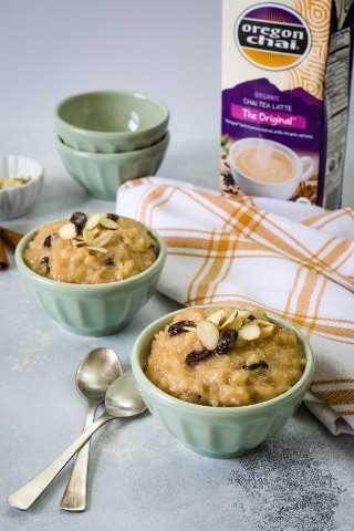 "Pudín de arroz Chai infundido con concentrado de latte de té chai - SmartLittleCookie.net ""width ="" 800 ""height ="" 1200 ""data-pin-description ="" Pudín de arroz Chai rico, cremoso, dulce y picante infundido con concentrado de latte de té chai. #smartlittlecookie #ricepudding #chaitea #chairicepudding #dessert #falldesserts ""srcset ="" https://i0.wp.com/smartlittlecookie.net/wp-content/uploads/2018/09/Chai-Rice-Pudding-Smart-Little- Cookie-7.jpg? Resize = 800% 2C1200 & ssl = 1 800w, https://i0.wp.com/smartlittlecookie.net/wp-content/uploads/2018/09/Chai-Rice-Pudding-Smart-Little-Cookie -7.jpg? Resize = 120% 2C180 & ssl = 1 120w, https://i0.wp.com/smartlittlecookie.net/wp-content/uploads/2018/09/Chai-Rice-Pudding-Smart-Little-Cookie- 7.jpg? Resize = 260% 2C390 & ssl = 1 260w, https://i0.wp.com/smartlittlecookie.net/wp-content/uploads/2018/09/Chai-Rice-Pudding-Smart-Little-Cookie-7 .jpg? resize = 768% 2C1152 & ssl = 1 768w, https://i0.wp.com/smartlittlecookie.net/wp-content/uploads/2018/09/Chai-Rice-Pudding-Smart-Little-Cookie-7. jpg? resize = 400% 2C600 & ssl = 1400w, https://i0.wp.com/smartlittlecookie.net/wp-content/uploads/2018/09/Chai-Rice-Pudding-Smart-Little-Cookie-7.jpg ? resize = 560% 2C840 & ssl = 1 560w, https://i0.wp.com/smartlittlecookie.net/wp-content/uploads/2018/09/C hai-Rice-Pudding-Smart-Little-Cookie-7.jpg? resize = 300% 2C450 & ssl = 1 300w, https://i0.wp.com/smartlittlecookie.net/wp-content/uploads/2018/09/Chai -Rice-Pudding-Smart-Little-Cookie-7.jpg? Resize = 600% 2C900 & ssl = 1 600w, https://i0.wp.com/smartlittlecookie.net/wp-content/uploads/2018/09/Chai- Rice-Pudding-Smart-Little-Cookie-7.jpg? W = 1600 & ssl = 1 1600w ""tamaños ="" (ancho máximo: 800px) 100vw, 800px ""data-recalc-dims ="" 1"