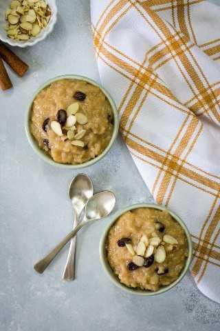 "Pudín de arroz Chai infundido con concentrado de latte de té chai - SmartLittleCookie.net ""width ="" 800 ""height ="" 1200 ""data-pin-description ="" Pudín de arroz Chai rico, cremoso, dulce y picante infundido con concentrado de latte de té chai. #smartlittlecookie #ricepudding #chaitea #chairicepudding #dessert #falldesserts ""srcset ="" https://i0.wp.com/smartlittlecookie.net/wp-content/uploads/2018/09/Chai-Rice-Pudding-Smart-Little- Cookie-6.jpg? Resize = 800% 2C1200 & ssl = 1 800w, https://i0.wp.com/smartlittlecookie.net/wp-content/uploads/2018/09/Chai-Rice-Pudding-Smart-Little-Cookie -6.jpg? Resize = 120% 2C180 & ssl = 1 120w, https://i0.wp.com/smartlittlecookie.net/wp-content/uploads/2018/09/Chai-Rice-Pudding-Smart-Little-Cookie- 6.jpg? Resize = 260% 2C390 & ssl = 1 260w, https://i0.wp.com/smartlittlecookie.net/wp-content/uploads/2018/09/Chai-Rice-Pudding-Smart-Little-Cookie-6 .jpg? resize = 768% 2C1152 & ssl = 1 768w, https://i0.wp.com/smartlittlecookie.net/wp-content/uploads/2018/09/Chai-Rice-Pudding-Smart-Little-Cookie-6. jpg? resize = 400% 2C600 & ssl = 1400w, https://i0.wp.com/smartlittlecookie.net/wp-content/uploads/2018/09/Chai-Rice-Pudding-Smart-Little-Cookie-6.jpg ? resize = 560% 2C840 & ssl = 1 560w, https://i0.wp.com/smartlittlecookie.net/wp-content/uploads/2018/09/C hai-Rice-Pudding-Smart-Little-Cookie-6.jpg? resize = 300% 2C450 & ssl = 1 300w, https://i0.wp.com/smartlittlecookie.net/wp-content/uploads/2018/09/Chai -Rice-Pudding-Smart-Little-Cookie-6.jpg? Resize = 600% 2C900 & ssl = 1 600w, https://i0.wp.com/smartlittlecookie.net/wp-content/uploads/2018/09/Chai- Rice-Pudding-Smart-Little-Cookie-6.jpg? W = 1600 & ssl = 1 1600w ""tamaños ="" (ancho máximo: 800px) 100vw, 800px ""data-recalc-dims ="" 1"