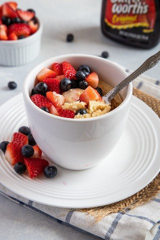 "Desayuno fácil de panqueques con bayas en una taza ""class ="" wp-image-9510 ""srcset ="" https://i1.wp.com/smartlittlecookie.net/wp-content/uploads/2019/02/Easy-Berries-Pancake -Desayuno-para-uno-Smart-Little-Cookie-10.jpg? Resize = 800% 2C1200 & ssl = 1 800w, https://i1.wp.com/smartlittlecookie.net/wp-content/uploads/2019/02/ Easy-Berries-Pancake-Breakfast-for-One-Smart-Little-Cookie-10.jpg? Resize = 120% 2C180 & ssl = 1 120w, https://i1.wp.com/smartlittlecookie.net/wp-content/uploads /2019/02/Easy-Berries-Pancake-B Breakfast-for-One-Smart-Little-Cookie-10.jpg?resize=260%2C390&ssl=1 260w, https://i1.wp.com/smartlittlecookie.net/ wp-content / uploads / 2019/02 / Easy-Berries-Pancake-Breakfast-for-One-Smart-Little-Cookie-10.jpg? resize = 768% 2C1152 & ssl = 1 768w, https://i1.wp.com /smartlittlecookie.net/wp-content/uploads/2019/02/Easy-Berries-Pancake-B Breakfast-for-One-Smart-Little-Cookie-10.jpg?resize=400%2C600&ssl=1 400w, https: // i1.wp.com/smartlittlecookie.net/wp-content/uploads/2019/02/Easy-Berries-Pancake-B Breakfast-for-One-Smart- Little-Cookie-10.jpg? Resize = 300% 2C450 & ssl = 1 300w, https://i1.wp.com/smartlittlecookie.net/wp-content/uploads/2019/02/Easy-Berries-Pancake-Breakfast-for -One-Smart-Little-Cookie-10.jpg? Resize = 600% 2C900 & ssl = 1 600w, https://i1.wp.com/smartlittlecookie.net/wp-content/uploads/2019/02/Easy-Berries- Pancake-Breakfast-for-One-Smart-Little-Cookie-10.jpg? W = 1600 & ssl = 1 1600w ""tamaños ="" (ancho máximo: 800px) 100vw, 800px ""data-recalc-dims ="" 1"