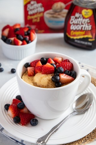 "Desayuno fácil de panqueques con bayas en una taza ""class ="" wp-image-9506 ""srcset ="" https://i2.wp.com/smartlittlecookie.net/wp-content/uploads/2019/02/Easy-Berries-Pancake -Desayuno-para-uno-Smart-Little-Cookie-8.jpg? Resize = 800% 2C1200 & ssl = 1 800w, https://i2.wp.com/smartlittlecookie.net/wp-content/uploads/2019/02/ Easy-Berries-Pancake-Breakfast-for-One-Smart-Little-Cookie-8.jpg? Resize = 120% 2C180 & ssl = 1 120w, https://i2.wp.com/smartlittlecookie.net/wp-content/uploads /2019/02/Easy-Berries-Pancake-B Breakfast-for-One-Smart-Little-Cookie-8.jpg?resize=260%2C390&ssl=1 260w, https://i2.wp.com/smartlittlecookie.net/ wp-content / uploads / 2019/02 / Easy-Berries-Pancake-Breakfast-for-One-Smart-Little-Cookie-8.jpg? resize = 768% 2C1152 & ssl = 1 768w, https://i2.wp.com /smartlittlecookie.net/wp-content/uploads/2019/02/Easy-Berries-Pancake-B Breakfast-for-One-Smart-Little-Cookie-8.jpg?resize=400%2C600&ssl=1 400w, https: // i2.wp.com/smartlittlecookie.net/wp-content/uploads/2019/02/Easy-Berries-Pancake-B Breakfast-for-One-Smart-Littl e-Cookie-8.jpg? resize = 300% 2C450 & ssl = 1 300w, https://i2.wp.com/smartlittlecookie.net/wp-content/uploads/2019/02/Easy-Berries-Pancake-Breakfast-for -One-Smart-Little-Cookie-8.jpg? Resize = 600% 2C900 & ssl = 1 600w, https://i2.wp.com/smartlittlecookie.net/wp-content/uploads/2019/02/Easy-Berries- Pancake-Breakfast-for-One-Smart-Little-Cookie-8.jpg? W = 1600 & ssl = 1 1600w ""tamaños ="" (ancho máximo: 800px) 100vw, 800px ""data-recalc-dims ="" 1"