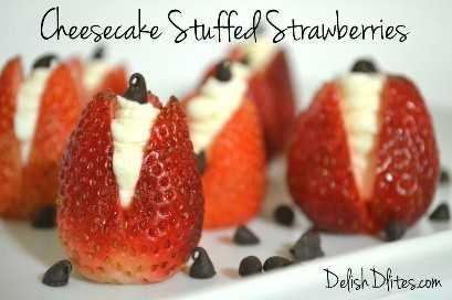 "Tarta De Queso Rellenas De Fresas | Delish D'Lites ""width ="" 614 ""height ="" 409 ""data-pin-description ="" Cheesecake Stuffed Strawberries | Delish D'Lites ""srcset ="" https://cdn.shortpixel.ai/client/q_glossy,ret_img,w_1024/https://www.delishdlites.com/wp-content/uploads/2014/02/DSC_0487strawberries.jpg 1024w , https://cdn.shortpixel.ai/client/q_glossy,ret_img,w_300/https://www.delishdlites.com/wp-content/uploads/2014/02/DSC_0487strawberries-300x200.jpg 300w ""tamaños ="" ( ancho máximo: 614px) 100vw, 614px"