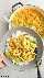 camarones al curry con coco