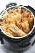 Receita caseira para tamales fáceis | lecremedelacrumb.com
