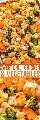 Pollo y verduras asados con chile dulce: ¡FÁCIL, listo en 15 minutos, hecho en UNA sartén de hoja, y perfecto para las noches ocupadas! Accidentalmente saludable pero lleno del equilibrio de sabor perfecto, ¡un poco dulce con un poco de calor!