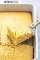 La mejor receta fácil de pan de maíz súper húmedo | lecremedelacrumb.com