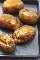 Receta de papas al horno instantáneas | lecremedelacrumb.com