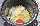 Listo para cocinar pollo cremoso tex mex