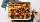 mantequilla de canela en rollos hawaianos