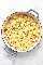 Patatas de cebolla francesa ¡receta fácil de papas para fiestas! El   lecremedelacrumb.com