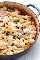 Patatas de cebolla francesa ¡receta fácil de papas para fiestas! El | lecremedelacrumb.com