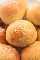 Rollos De Patata | lecremedelacrumb.com