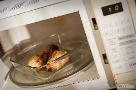 "670px-Cook-Sweet-Potatoes-Step-11 ""class ="" wp-image-8369 ""data-pin-description ="" 670px-Cook-Sweet-Potatoes-Step-11 ""srcset ="" https: //cdn.shortpixel .ai / client / q_glossy, ret_img, w_670 / https: //www.delishdlites.com/wp-content/uploads/2015/01/670px-Cook-Sweet-Potatoes-Step-11.jpg 670w, https: // cdn.shortpixel.ai/client/q_glossy,ret_img,w_300/https://www.delishdlites.com/wp-content/uploads/2015/01/670px-Cook-Sweet-Potatoes-Step-11-300x200.jpg 300w ""tamaños ="" (ancho máximo: 670 px) 100vw, 670 px"