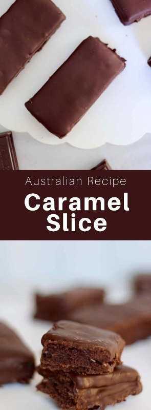 Tim Tam é um biscoito australiano popular que consiste em um creme de chocolate maltado imprensado entre dois biscoitos de chocolate e coberto com chocolate ao leite. # Austrália # Culinária Mundial # 196 sabores