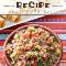 ¡La MEJOR y única receta de salsa fresca que NUNCA necesitarás!