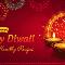 Recetas saludables de Diwali para una indulgencia saludable |