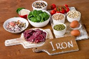 diabetes plan de dieta platos vegetarianos indios