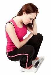 Cómo perder peso y ganar músculos rápidamente