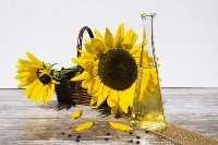 cual es el mejor aceite de cocina para una buena salud y un corazón sano