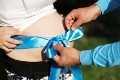 como perder peso durante el embarazo