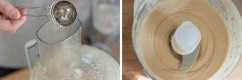 Como-Fazer-Receita-Hummus-Passo-3