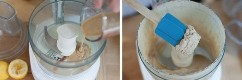 Como fazer Hummus-Recipe-Step-1