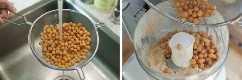 Como-Fazer-Receita-Hummus-Passo-2