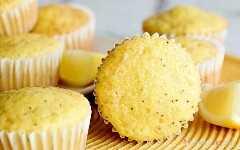 "Ligeramente dulces con un estallido de sabor a limón, estos panecillos de semillas de amapola de limón, suaves y húmedos, son excelentes para el desayuno o el brunch. ""Ancho ="" 600 ""altura ="" 375 ""srcset ="" https://www.lovebakesgoodcakes.com/wp- content / uploads / 2018/12 / Lemon-Poppy-Seed-Muffins-8a.jpg 600w, https://www.lovebakesgoodcakes.com/wp-content/uploads/2018/12/Lemon-Poppy-Seed-Muffins-8a -300x188.jpg 300w ""tamaños ="" (ancho máximo: 600px) 100vw, 600px ""data-jpibfi-post-excerpt ="" ""data-jpibfi-post-url ="" https://www.lovebakesgoodcakes.com/lemon -poppy-seed-muffins / ""data-jpibfi-post-title ="" Muffins de semillas de amapola de limón ""data-jpibfi-src ="" https://www.lovebakesgoodcakes.com/wp-content/uploads/2018/12/Lemon -Poppy-Seed-Muffins-8a.jpg"