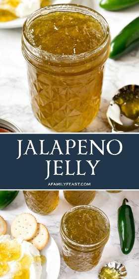 Jelayo Jelly
