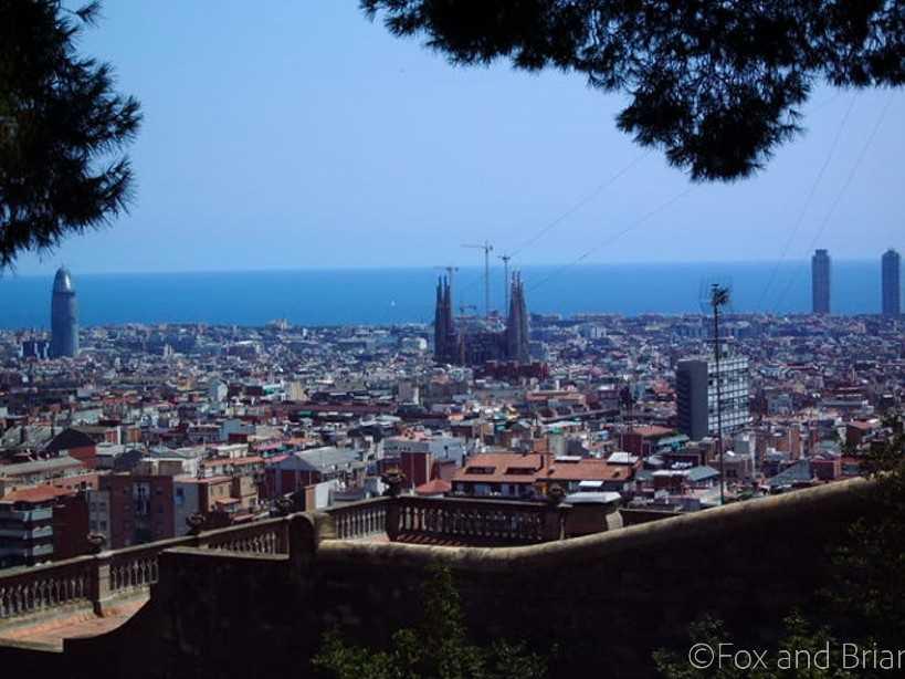 España (7 de 9)