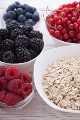 Alimentos indios ricos en carbohidratos complejos 3