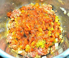 "¡Instant Pot Mexican Queso es perfecto para el día del juego o tu próxima fiesta! ¡A todos les encantará esta salsa cursi llena de carne de res sazonada, chiles y tomates! ""Width ="" 600 ""height ="" 500 ""srcset ="" https://www.lovebakesgoodcakes.com/wp-content/uploads/2018/10/ IP-Mexican-Queso-5a.jpg 600w, https://www.lovebakesgoodcakes.com/wp-content/uploads/2018/10/IP-Mexican-Queso-5a-300x250.jpg 300w ""tamaños ="" (max- ancho: 600 px) 100 vw, 600 px ""data-jpibfi-post-excerpt ="" ""data-jpibfi-post-url ="" https://www.lovebakesgoodcakes.com/instant-pot-mexican-queso/ ""data-jpibfi- post-title = ""Instant Pot Mexican Queso"" data-jpibfi-src = ""https://juegoscocinarpasteleria.org/wp-content/uploads/2020/02/1580859905_15_Instant-Pot-Mexican-Queso.jpg"