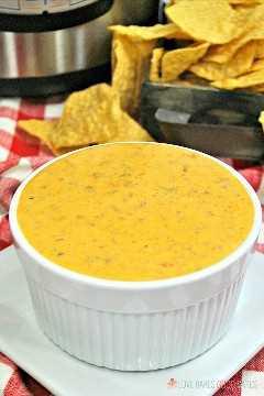 "¡Instant Pot Mexican Queso es perfecto para el día del juego o tu próxima fiesta! ¡A todos les encantará esta salsa cursi llena de carne de res sazonada, chiles y tomates! ""Width ="" 600 ""height ="" 900 ""srcset ="" https://www.lovebakesgoodcakes.com/wp-content/uploads/2018/10/ IP-Mexican-Queso-1a.jpg 600w, https://www.lovebakesgoodcakes.com/wp-content/uploads/2018/10/IP-Mexican-Queso-1a-200x300.jpg 200w ""tamaños ="" (max- ancho: 600 px) 100 vw, 600 px ""data-jpibfi-post-excerpt ="" ""data-jpibfi-post-url ="" https://www.lovebakesgoodcakes.com/instant-pot-mexican-queso/ ""data-jpibfi- post-title = ""Instant Pot Mexican Queso"" data-jpibfi-src = ""https://juegoscocinarpasteleria.org/wp-content/uploads/2020/02/1580859905_558_Instant-Pot-Mexican-Queso.jpg"