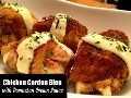frango-cordon-bleu-com-parmesão-creme-molho-novo