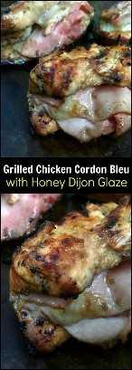 frango grelhado-cordon-bleu-pinterest-collage