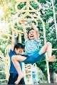 Consejos para aumentar la altura de forma rápida y natural