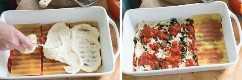 "Spinach-Lasagna-Recipe-Step-2 ""width ="" 605 ""height ="" 200 ""srcset ="" https://www.inspiredtaste.net/wp-content/uploads/2014/02/Spinach-Lasagna-Recipe-Step -2.jpg 605w, https://www.inspiredtaste.net/wp-content/uploads/2014/02/Spinach-Lasagna-Recipe-Step-2-300x99.jpg 300w ""datos-tamaños ="" (ancho máximo : 605px) 100vw, 605px ""/>   <ul> <li class="