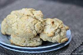 Experimente esta deliciosa receita de biscoitos sem glúten. Esta é a melhor receita de biscoitos sem glúten e é tão simples! Você vai adorar a receita de biscoitos sem glúten.