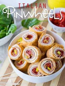 """Estes cata-ventos italianos picantes super saborosos são um lanche fantástico ou perfeito para almoços escolares! """"Width ="""" 675 """"height ="""" 894 """"srcset ="""" https://iwashyoudry.com/wp-content/uploads/2016/09/Italian- Pinwheels-6-copy.jpg 675w, https://iwashyoudry.com /wp-content/uploads/2016/09/Italian-Pinwheels-6-copy-600x795.jpg 600w """"tamanhos ="""" (largura máxima: 675px) 100vw, 675px"""